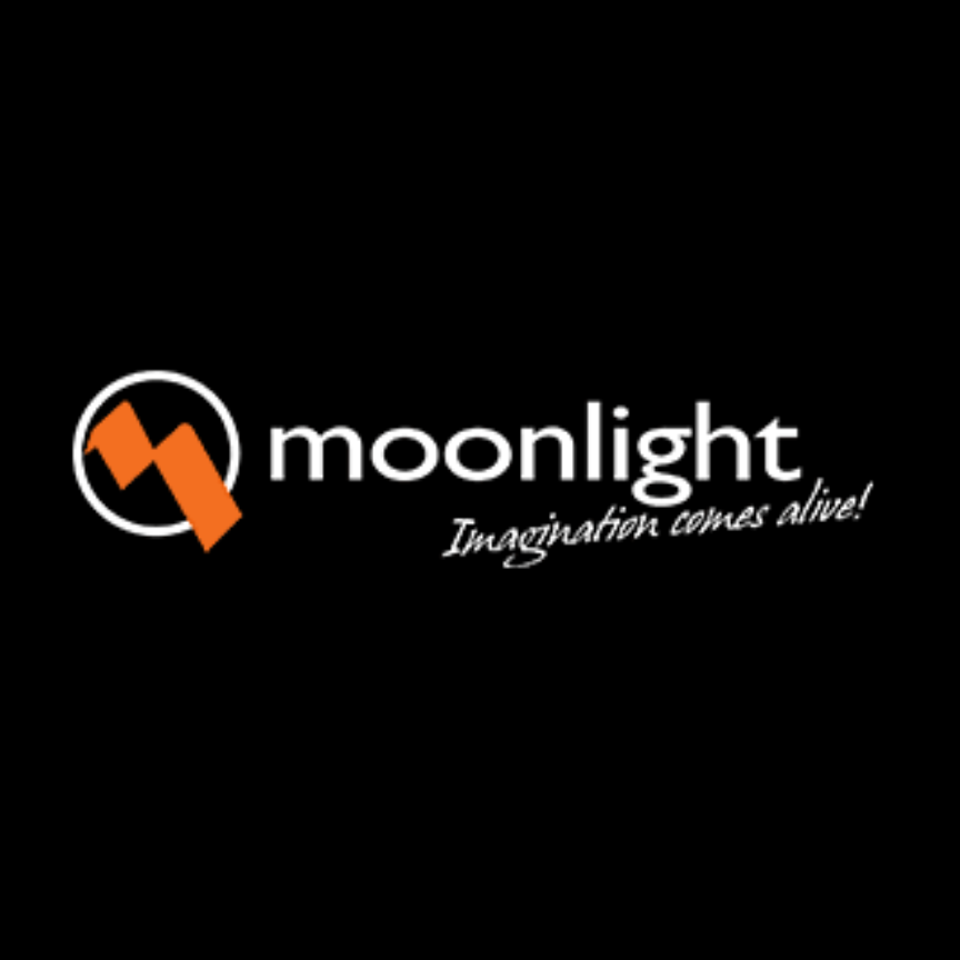 Moonlight WhatsApps