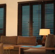 Products Window Blinds Malaysia Venetian Blinds
